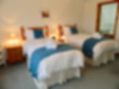 Wardicott B&B Twin Room,Bed and breakfast,Isle of Lewis,Hebrides,outer hebrides,western isles