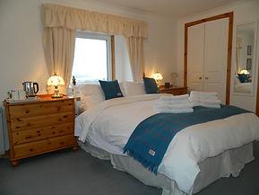 Wardicott B&B kingsize room with sea view,Wardicott bed and breakfast kingsize room with sea view,luxury,Isle of lewis,hebrides,outer hebrides,western isles