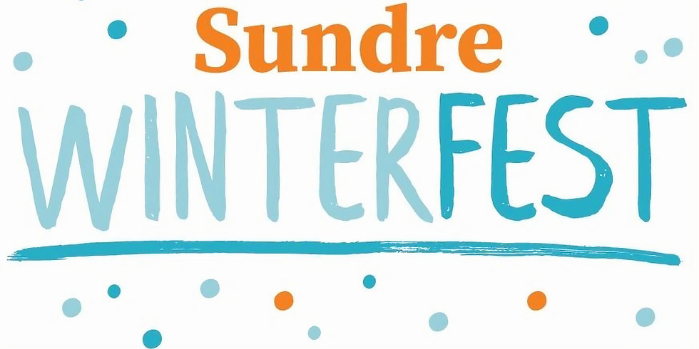 Sundre Winterfest Presented by Sundre Museum and World of Wildlife