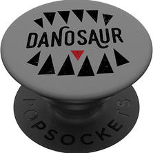 Danosaur Popsocket