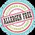 Allergen_Free.png