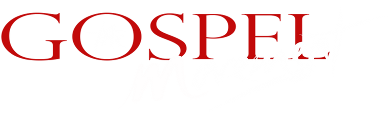 thegospelmovement-logo-final-just-text.p