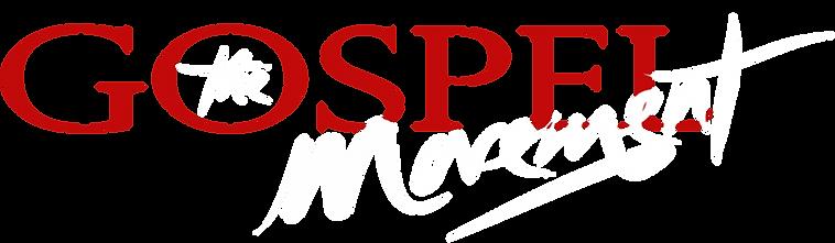 thegospelmovement-logo-final-just-text.p