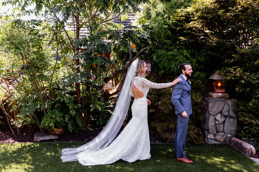 Arlen-Katelyn-Wedding-252.jpg