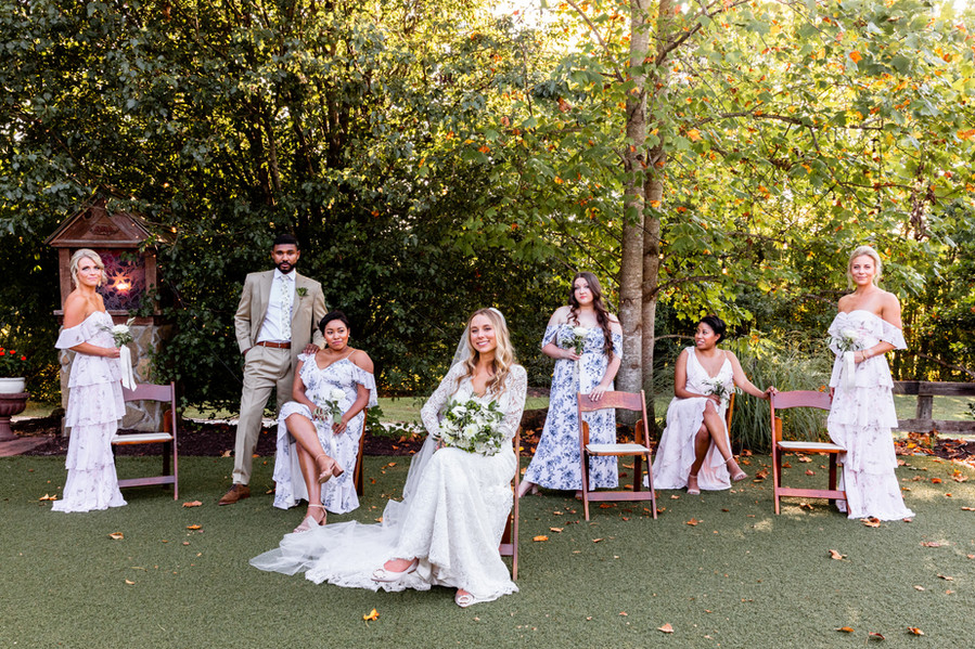 Arlen-Katelyn-Wedding-816.jpg