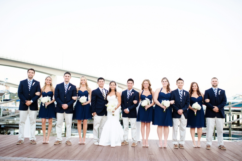 Anchors Aweigh Nautical Wedding Ideas Services L It S Your Party Events Weddings Abbeville