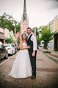 Ashley&BrandonWedding-542.jpg