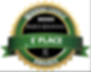 Index-Journal Readers' Choice Award