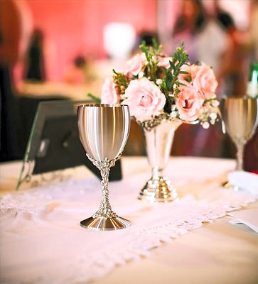 Wedding Planners in South Carolina