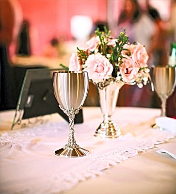 Wedding Planners in South Carolina