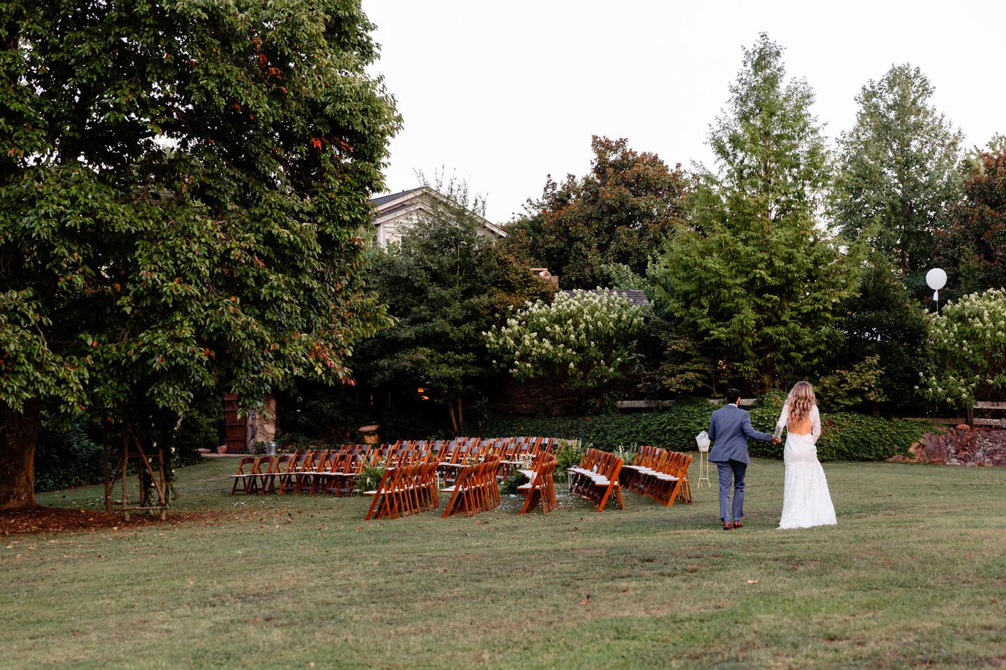 Arlen-Katelyn-Wedding-1094.jpg