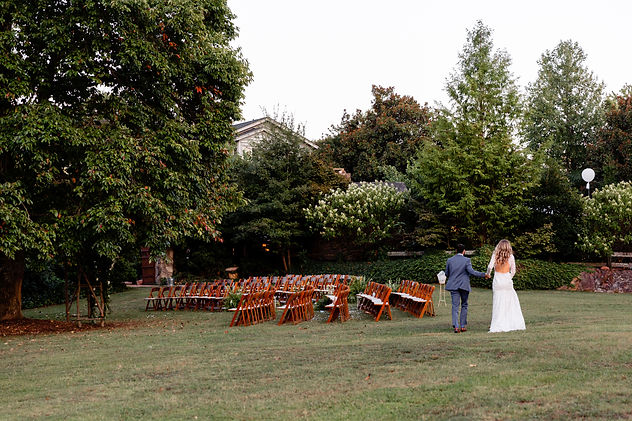 Arlen-Katelyn-Wedding-1094.jpg
