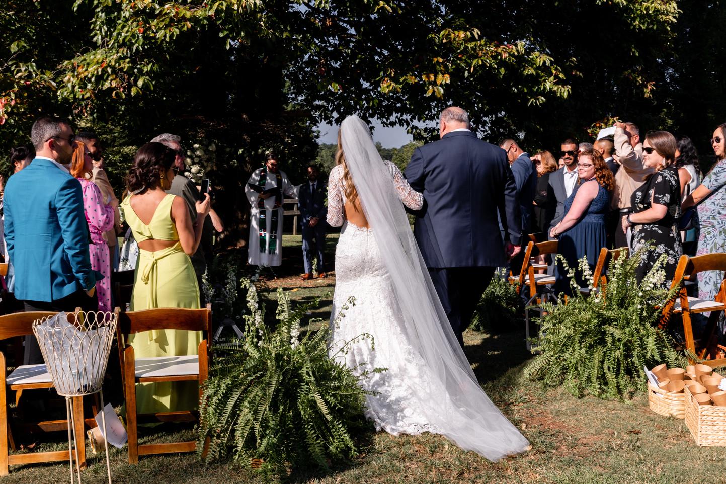 Arlen-Katelyn-Wedding-564.jpg