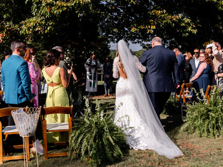 Arlen-Katelyn-Wedding-564.jpg