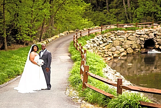 20170429_cliffs_mountain_lodge_wedding_0