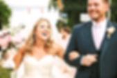 Ashley&BrandonWedding-351_edited.jpg