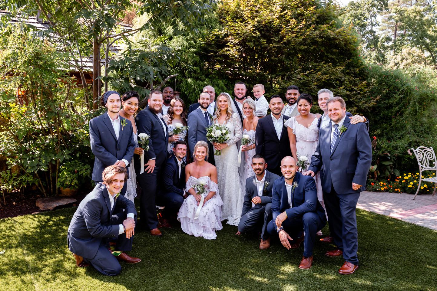 Arlen-Katelyn-Wedding-328.jpg