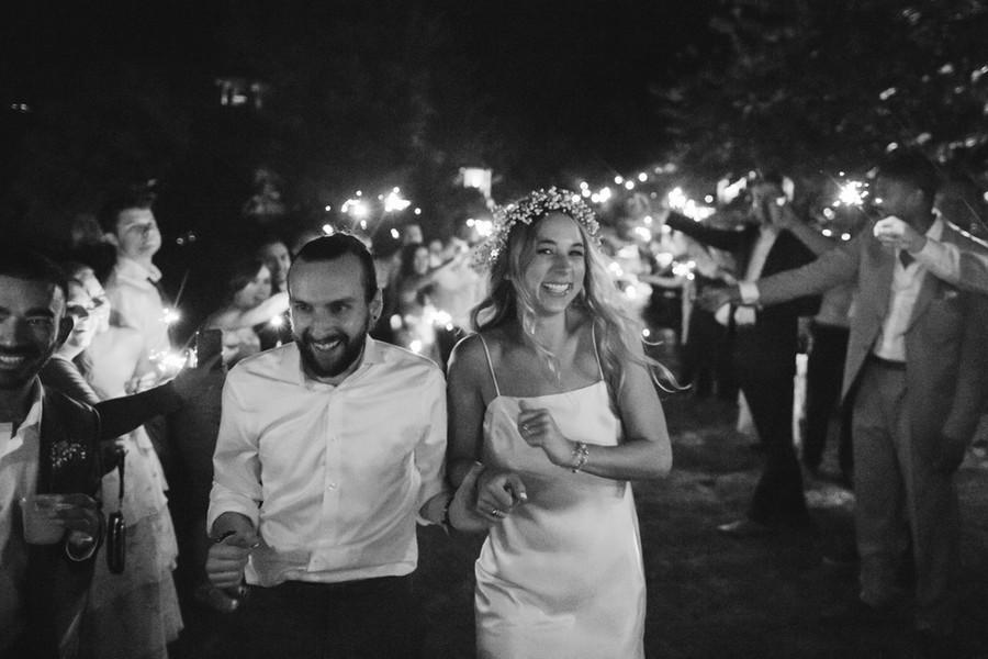 Arlen-Katelyn-Wedding-1403.jpg
