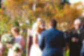 Greenville-Wedding-Photographer-308_edit
