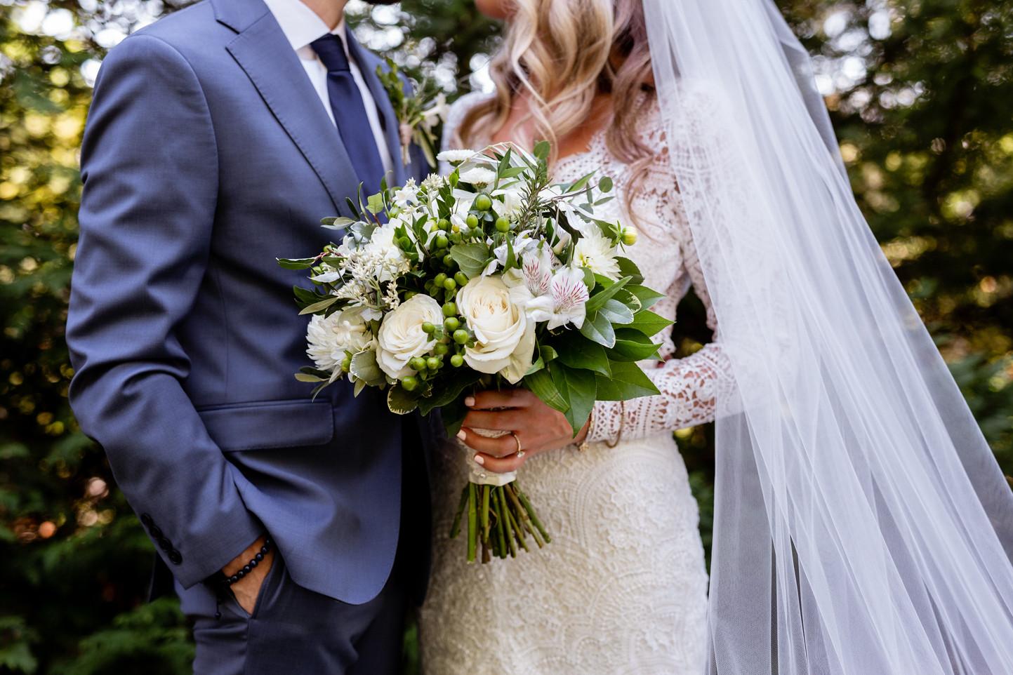Arlen-Katelyn-Wedding-368.jpg
