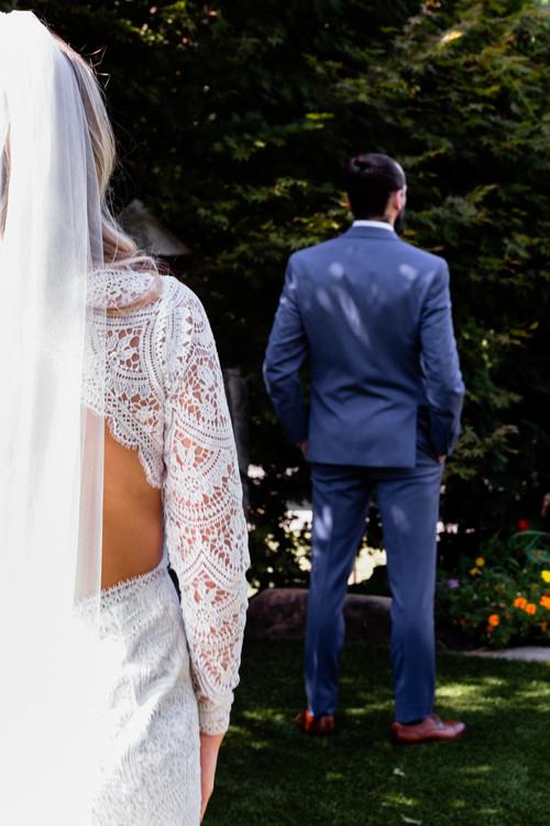 Arlen-Katelyn-Wedding-248.jpg