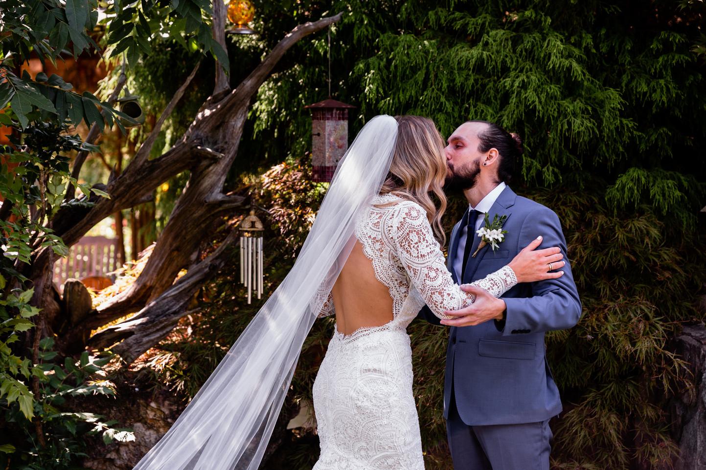 Arlen-Katelyn-Wedding-258.jpg