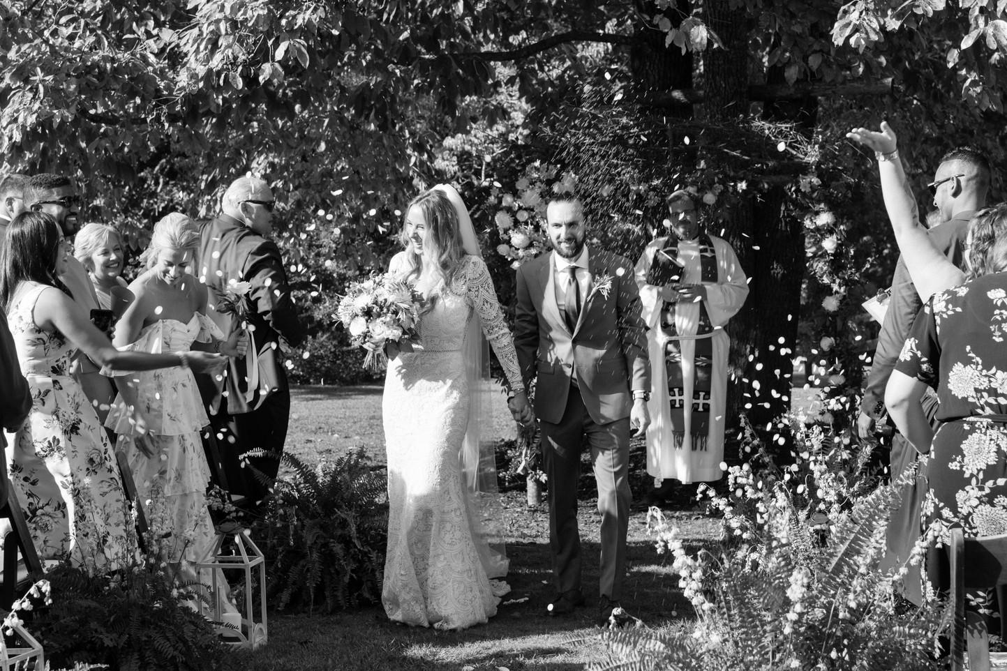 Arlen-Katelyn-Wedding-672.jpg