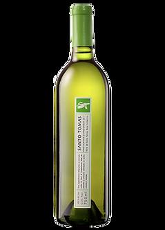 Bodegas Santo Tomas. ST Chardonnay 2017