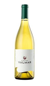 Cavas Valmar. Chenin Blanc 2017