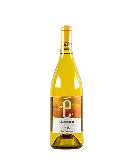 Emeve. Chardonnay 2019