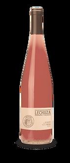Lechuza Vineyard. Royal Blush