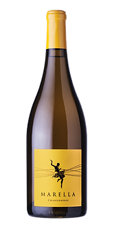 Durand Viticultura. Marella Chardonnay 2017