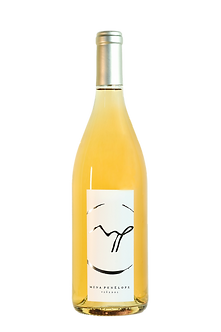 Mina Penelope. Sauvignon Blanc 2019
