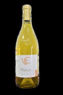 Casa Emiliana. Chardonnay 2019