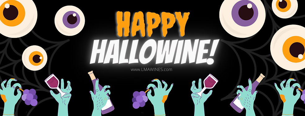 Halloween Improvow _ 10.31.19.png