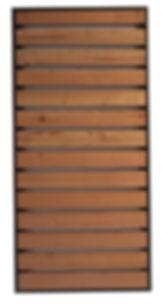 Schiebeladen Holz.jpg