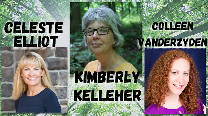 Kimberly Kelleher.png