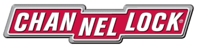 channellock-logo-400.png