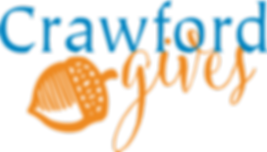 Crawford Gives Logo (MEDIUM 72 DPI).png
