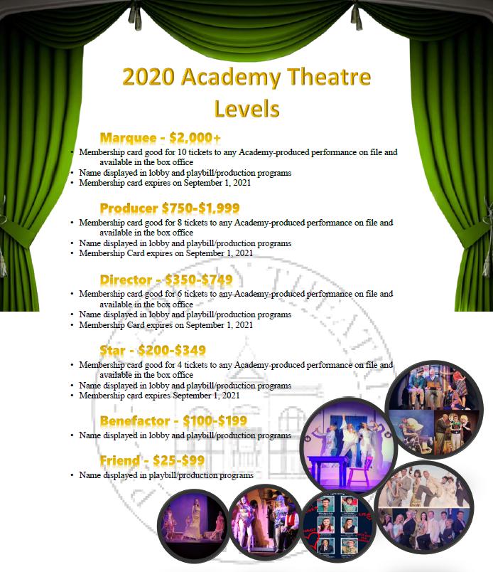 2020 Membership Pic.png