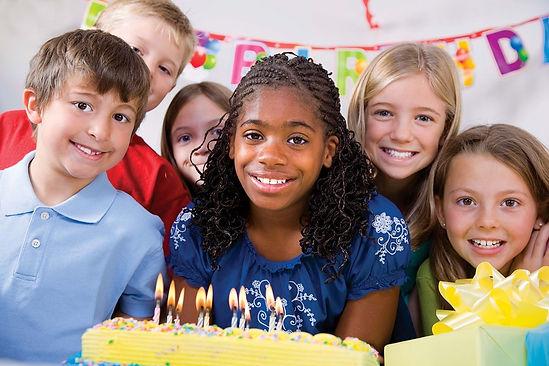 easy-kids-birthdays1.jpg
