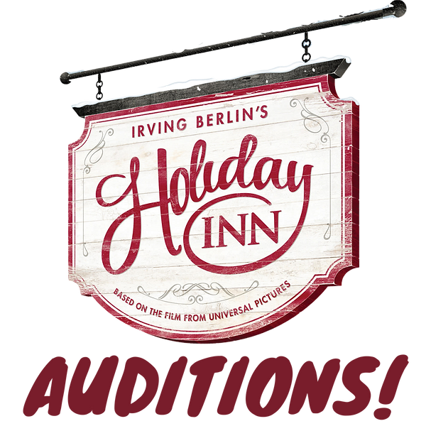 auditions! (1).png