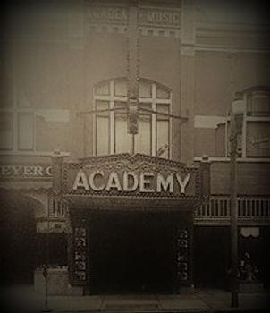 Academy Facade 1885.jpeg