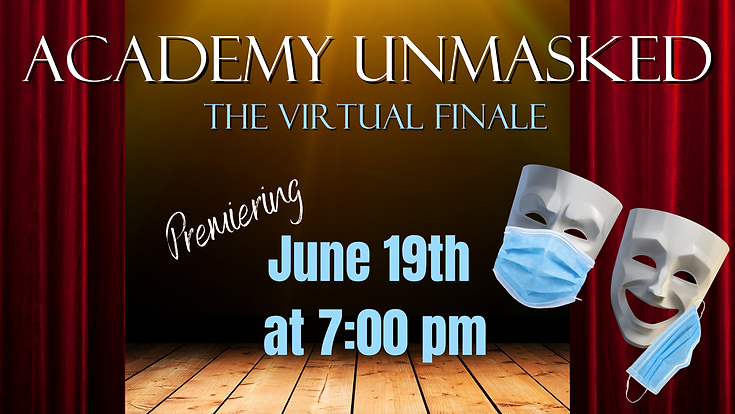 FB Cover Academy Unmasked.png