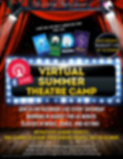 Virtual Summer Theatre Camp 2020.jpg