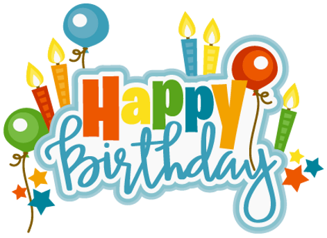 Colorful-Happy-Birthday-PNG-Photo.png