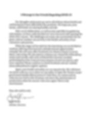 Covid Update July 2020.pdf.png