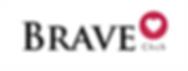 Braveheart Chch logo