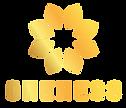 oneness logo