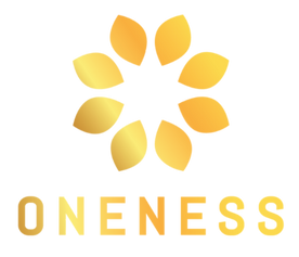 Oneness%2520Logo-04_edited_edited.png